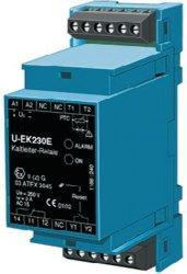 Atex Motor Protection Switch - U-EK230E EX