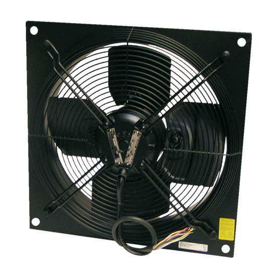 products new just fans ltd extractor fans from. Black Bedroom Furniture Sets. Home Design Ideas