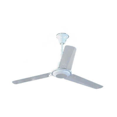 Airvent Ceiling Sweep Fan - 48 inch - 444123