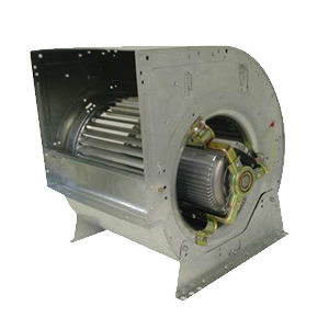 CBM 12-12 1100w 6P Three Phase