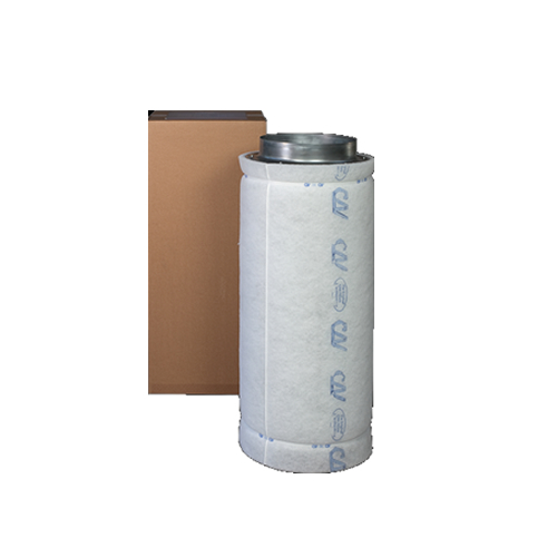 CAN-Lite 2500 Carbon Filter