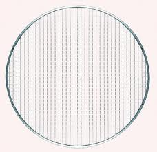 Case Axial Wire Protection Guard - DEF-T