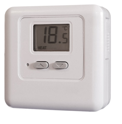 Digital Room Thermostat - DRT