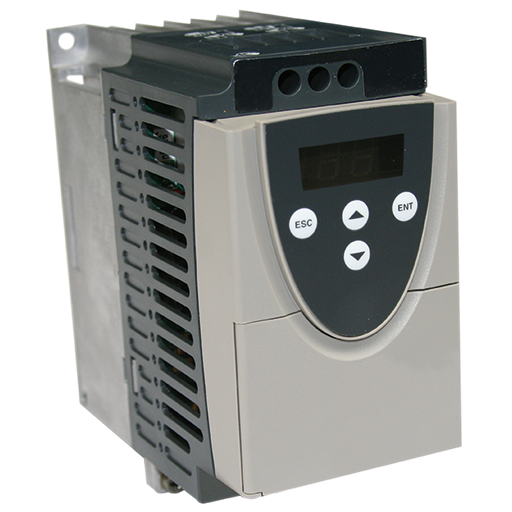 FU 22 04 Frequency Inverter