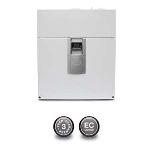 IDEO 325 Ecowatt