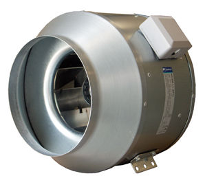 Centrifugal Amp Mixvent Fans