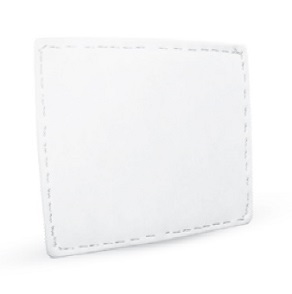G3 Grade Framed Filter 655 x 245mm