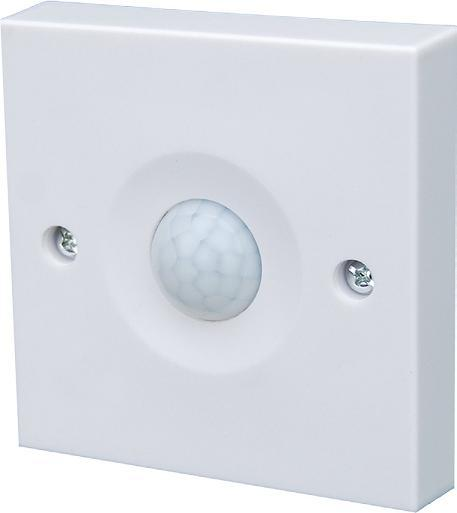 Are All Rectangular Outlets Switches And Plates The Same Dimensions And Interc additionally Pir Sensor Pir4 P 379 moreover 541065342713824182 as well Rfl Qav Floor Box likewise Sensoroperatedflushvalves. on 3 gang electrical box dimensions