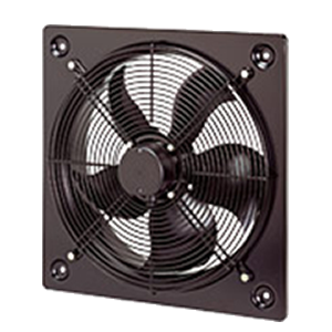 Extractor Fans From Bathroom To Commercial
