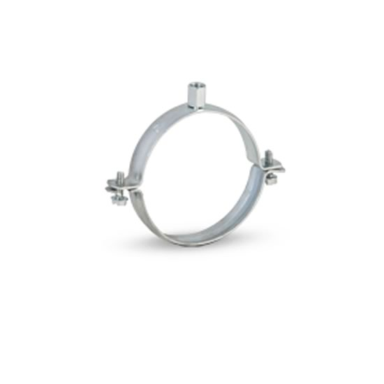 316 GradeStainless Steel Duct Suspension Rings - SUR200