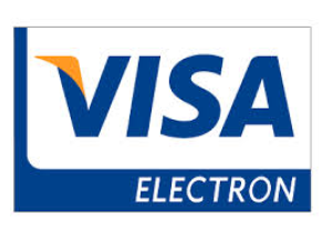 Visa Debit payments supported by HSBC