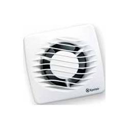 Bathroom extractor fans silent 300 extractor fan for Zone 0 bathroom extractor fan