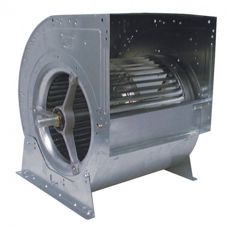 CBP-12/12 RC LOW PRESSURE CENTRIFUGAL FAN