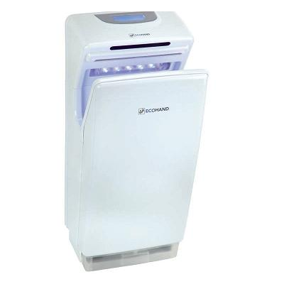 Eco Hand Drier