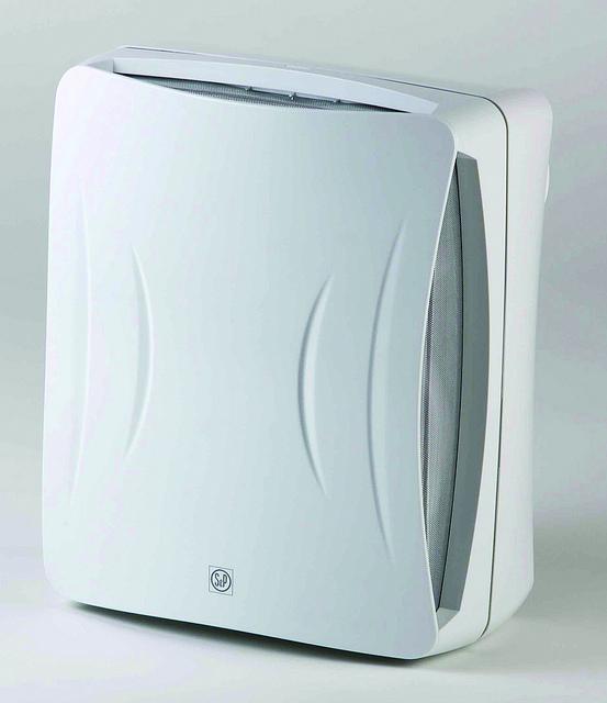 Bathroom Extractor Fans Ebb 170 N Centrifugal