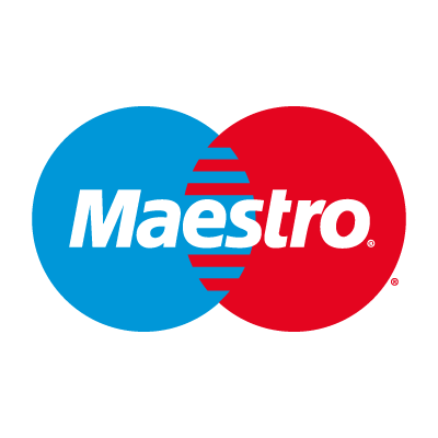 Maestro payments supported by HSBC