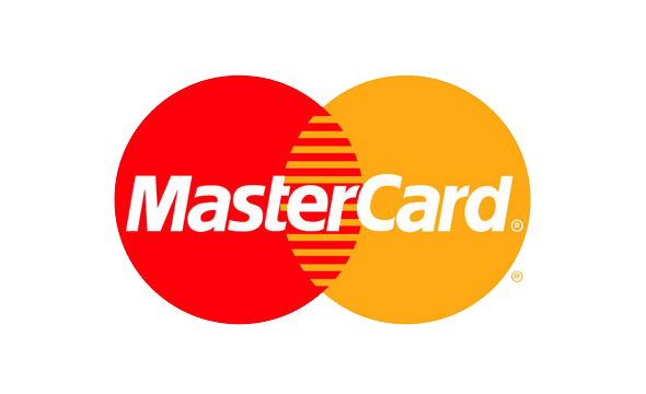 Mastercard payments supported by HSBC