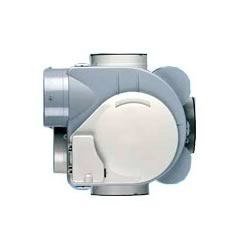 Minifan Whole House Extract Ventilation Unit