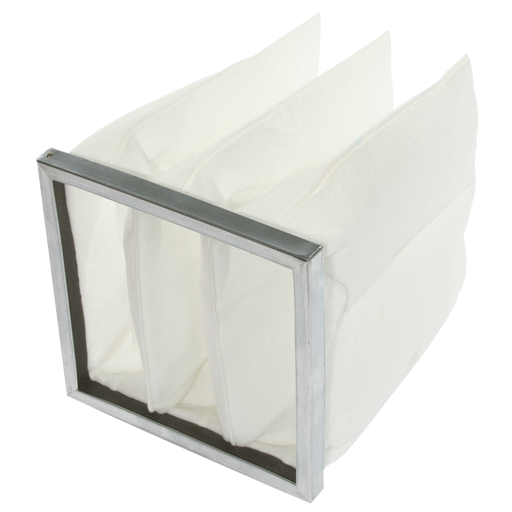 Replacement F7 Bag Filter for FT Filter Box Type