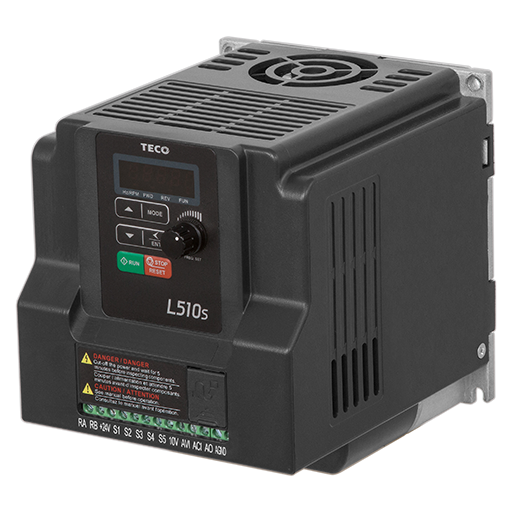 FU 15 16 Frequency Inverter