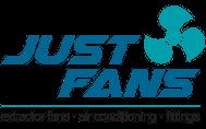Just Fans Ltd