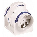 Vent Axia ACM 125 inline mixed flow duct fan