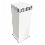 H14 True Hepa Commercial Air Purifier