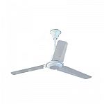 Airvent Ceiling Sweep Fan - 36 inch - 444122