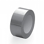 Duct Tape - High Temperature Resistance 350 C - DTape350