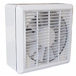 BF-W 300A Window fan