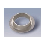 CBA-100 Inlet Flange for CBT-100
