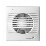 Decor 300-C Bathroom Fan