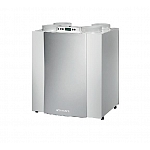 EnergiSava 300 & 400 High Efficiency Whole House Heat Recovery