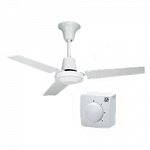 HTB N Standard Series Ceiling Fan - HTB
