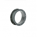 KMBD-280 - Flange for mounting at the CMT fan inlet.