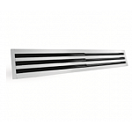 LINEAR SLOT DIFFUSER LDS-4-990