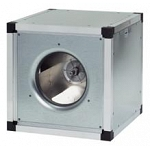Three Phase Multibox Fans - MUB