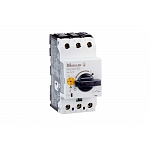 MVEx 1,0 Atex Motor Protection Switch