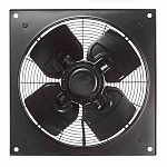 Elta Raptor SFB ATEX Plate Mounted Axial Fan- 420mm