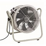 Floor Standing Cooler Fan-  SRC-450