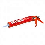 TechSeal 100FR Duct Sealant Cartridge - 100FRS