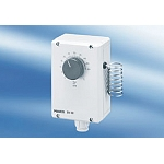 Commercial Thermostat - TH16