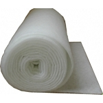 Synthetic Air Filter Media - 15mm x 1000mm x 1000mm