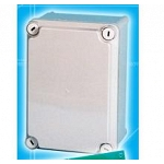 0-10v Fan Speed Controller - EFSC 0/10