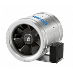 EMF 500-14 - ECO MIXED FLOW IN-LINE FANS