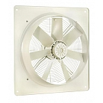 EuroSeries (ESP) - Plate Mounted Axial Fans 315-12