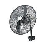 Elta HWFA-650 Oscillating Wall Fan