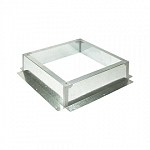 Elta Purlin Box (Steel)