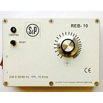 Speed Controller - REB10