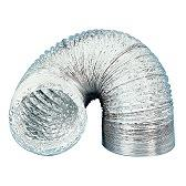 Flexible Ducting & Fittings